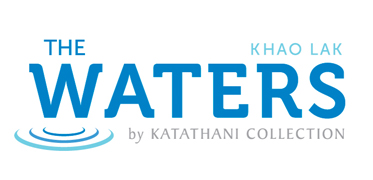 The Waters Logo